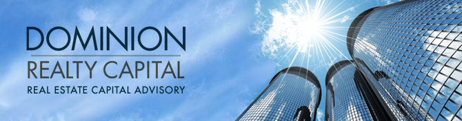 Dominion Realty Capital